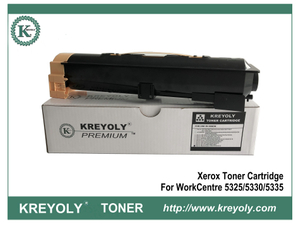 Xerox Toner Cartridge for WorkCentre 5330/5325/5335