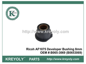 High Quality Ricoh AF1075 B065-3069 (B0653069) Bushing 8mm