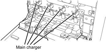 Charger_Cleaner-2