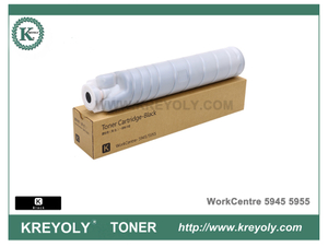 Toner Cartridge Xerox WorkCentre 5945 WC5955 006R01605 AltaLink B8045 B8055 B8065 B8075 B8090