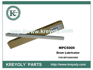 New Arrival MPC5000 Drum Lubricator