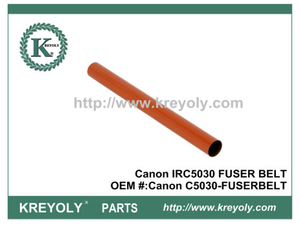 High Quality Compatible Canon IR C5030-FUSERBELT Replacement Fixing Belt