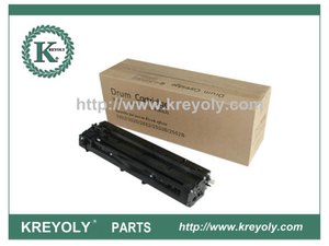 High Quality Compatible Ricoh AF3352 drum unit