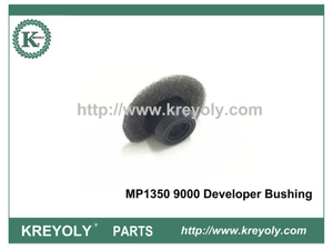 High Quality Ricoh MP9000 MP1350 B234-3118 (B2343118) 6mm Bushing